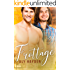 Frottage (Drawn Together Book 2)