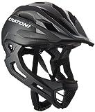 Cratoni C-Maniac Bicycle Helmet