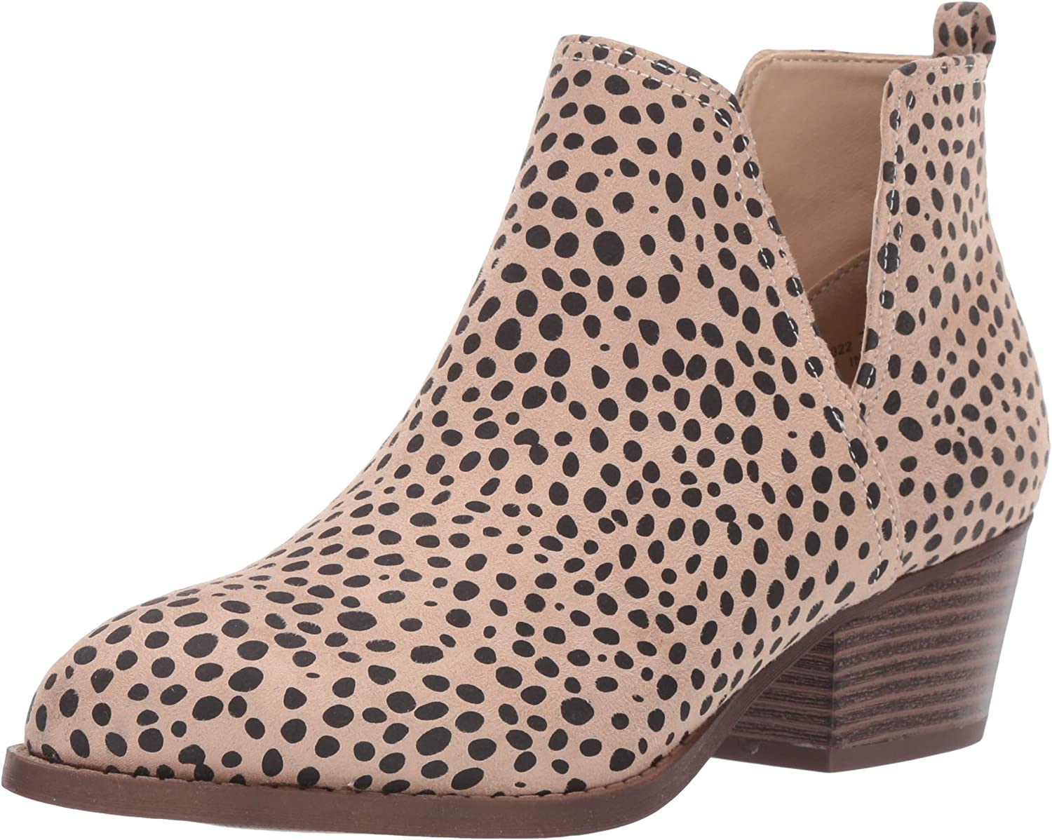 CL by Chinese Laundry Women's Caring Chelsea Boot