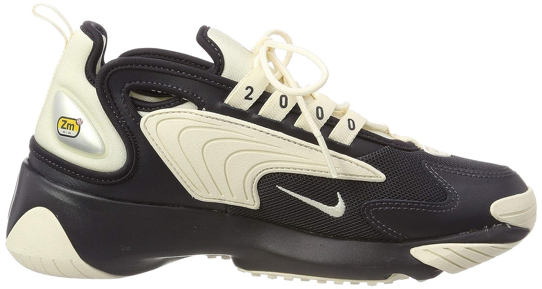 reputable site 2dd6a c727b Nike Zoom 2k, Zapatillas de Running para Mujer  Amazon.es  Zapatos y  complementos