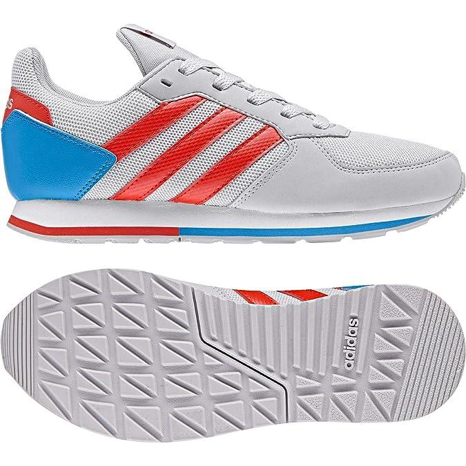 KScarpe 8k Running Unisex Adidas Borse itE BambiniAmazon ymNnO8wv0