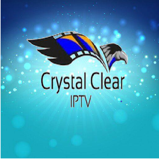 - Crystal Clear Tv