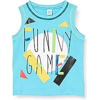 Tuc Tuc F. Games Camiseta para Niños