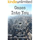 Gazes Into You (Mr & Mr Detective Book 1)