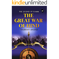 The Great War of Hind