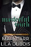Masterful Truth (Trinity Masters)