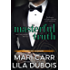 Masterful Truth (Trinity Masters)