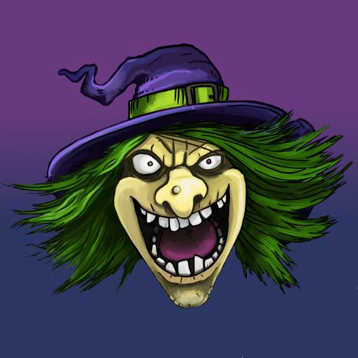 Halloween Hordz 3D ()