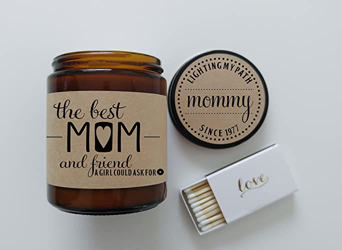 amazon com mom gifts from daughter mothers day gift for mom the