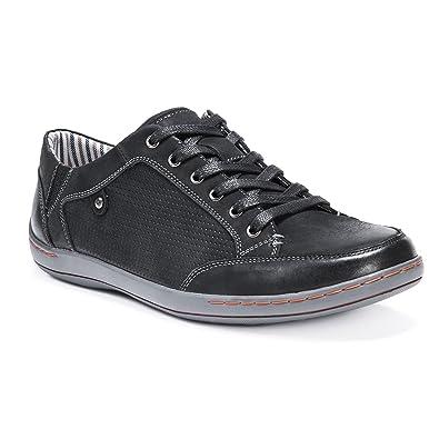 MUK LUKS Brodi Men's Shoes excellent for sale shop for cheap online JWnZlrBT