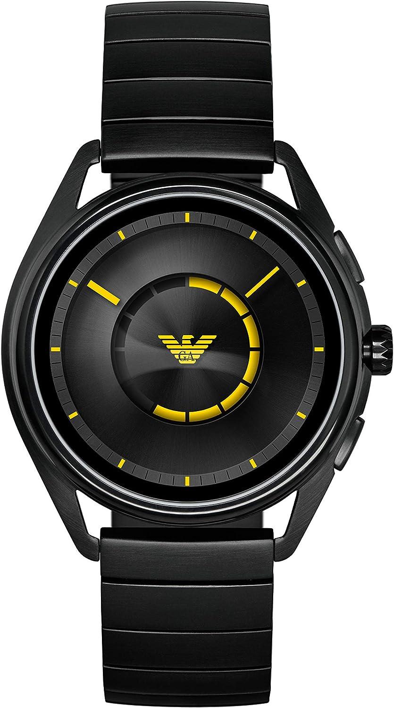 Emporio Armani Smartwatch ART5007
