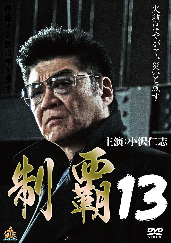 Amazon   制覇14 [DVD]   映画