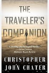 The Traveler's Companion Kindle Edition