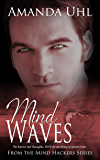 Mind Waves (Mind Hackers Series)