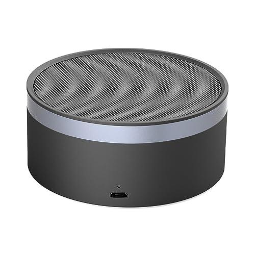 Sony Surround Sound Speaker Ceiling Mounts Blog Avie