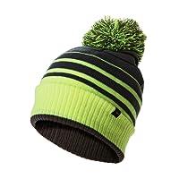 SealSkinz Women's Bobble Hat