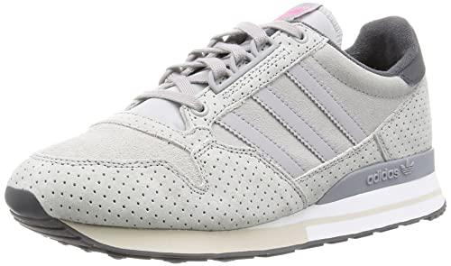 Adidas Zx 500 Og - Chaussures Pour Femmes, Gris, Taille 38