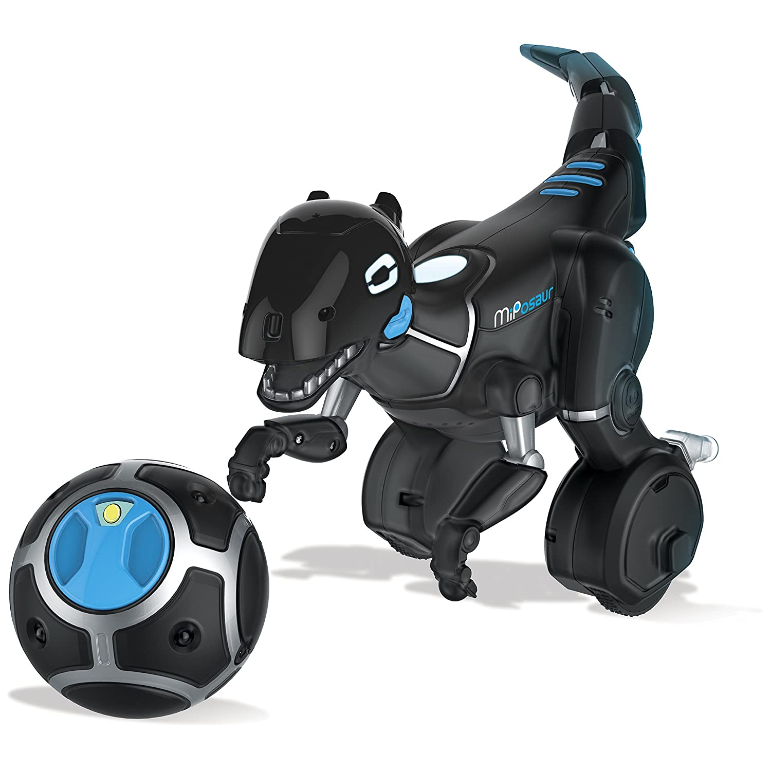 Amazon Miposaur with Rechargeable Power Pack Toys & Games