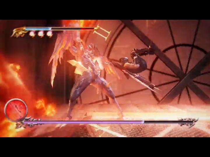 Ninja Gaiden Sigma 2 Plus Trailer