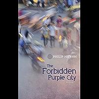 The Forbidden Purple City