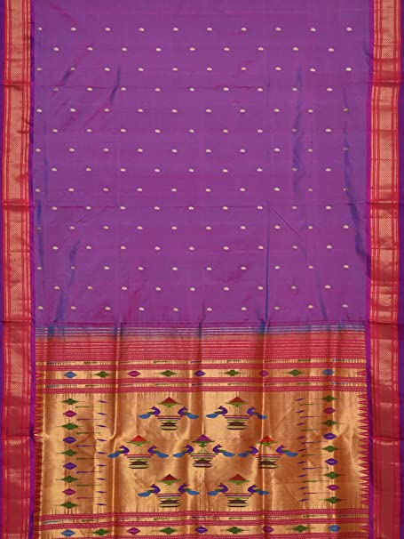 Image result for traditional paithani