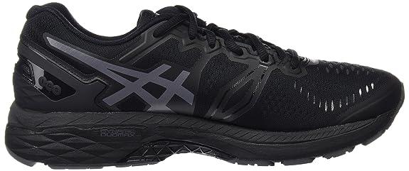 Homme De Chaussures 23 Asics Kayano Running T7qXHHn6