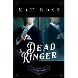 Dead Ringer (Gaslamp Gothic Book 5)