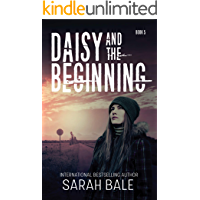 Daisy and the Beginning: (Book 5)