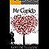 Mr Cupido