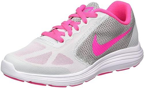 Nike Revolution 3 (GS) 84a2880c2e495