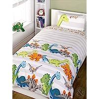 Just Contempo Set de sábanas para niños (algodón)