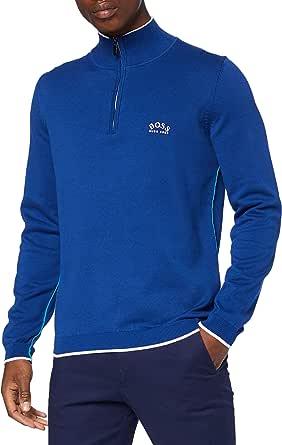 BOSS suéter para Hombre