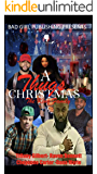 The Ladies Of Bad Girl Publishing Presents A Thug's Holiday!: The King Family!