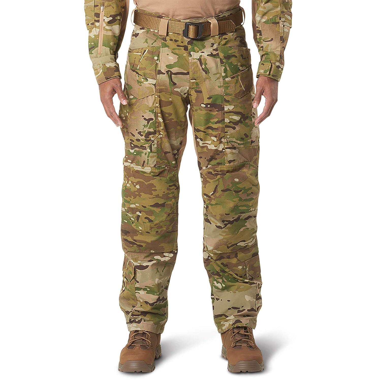 5.11 XPRT Tactical Pant Multicam