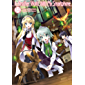 In Another World With My Smartphone: Volume 14 (English Edition)