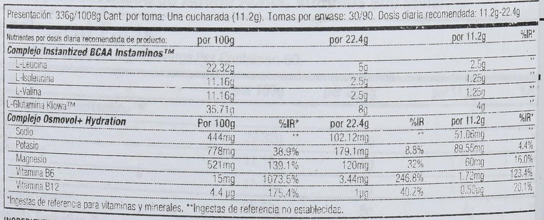 Starlabs Nutrition XT5 Refuel Orange Delight - 1008 gr ...