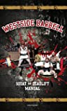 Westside Barbell Squat and Deadlift Manual