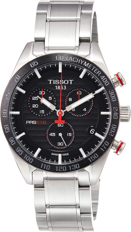Chrono PRS 516 de Tissot, T100.417.11.051.01