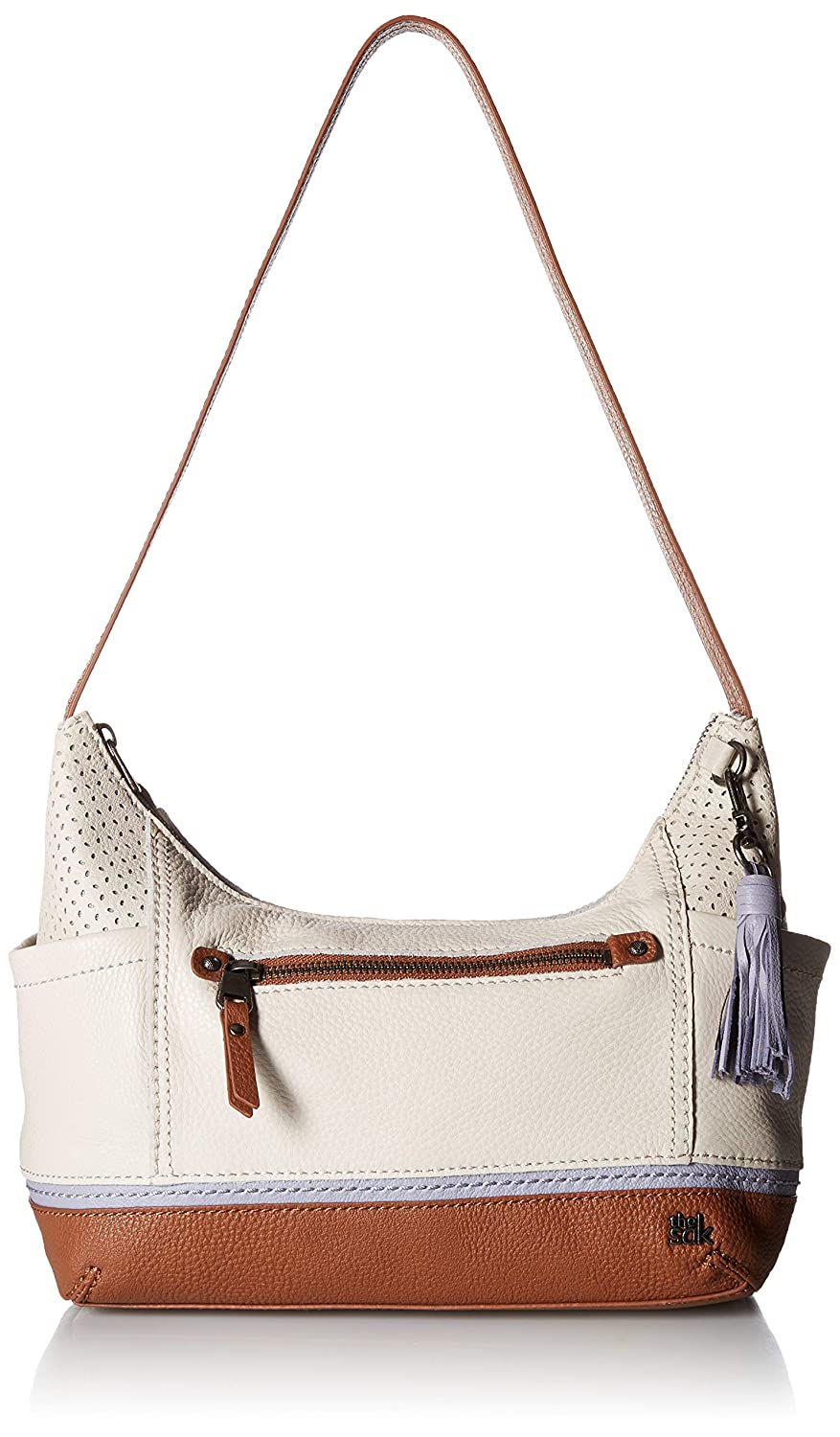 167955f3eb Amazon.com  The Sak Unisex-adults The Kendra Hobo