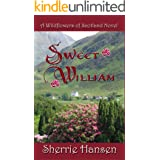 Sweet William: Wildflowers of Scotland, Book 4