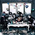 M.S.S.Party(通常版)