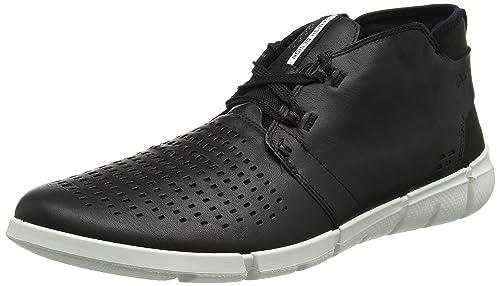 c4f31744ad48be Ecco INTRINSIC 1 Herren Sneakers  Amazon.de  Schuhe   Handtaschen