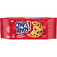 Chips Ahoy! Chewy Cookies, 271g