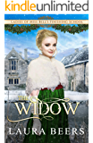 The Widow (Ladies of Miss Bell's Finishing School Book 5)