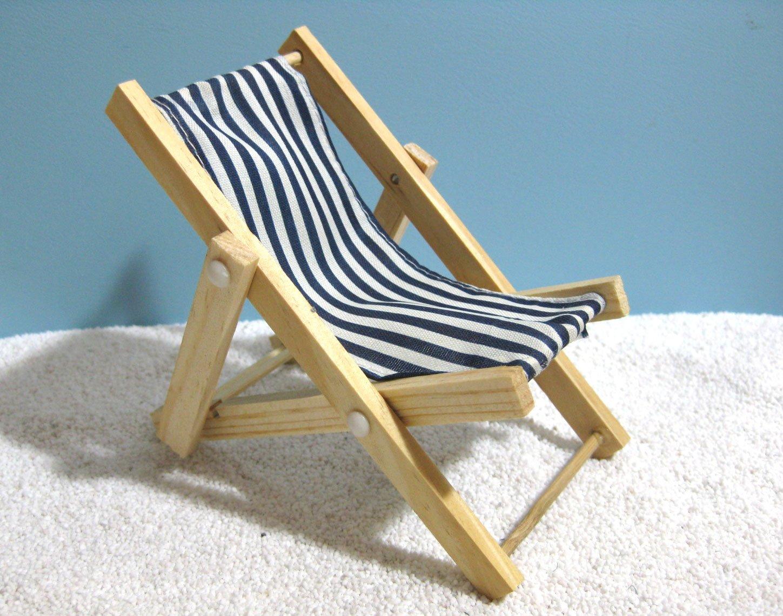 liegestuhl selber bauen finest liegestuhl selber bauen. Black Bedroom Furniture Sets. Home Design Ideas