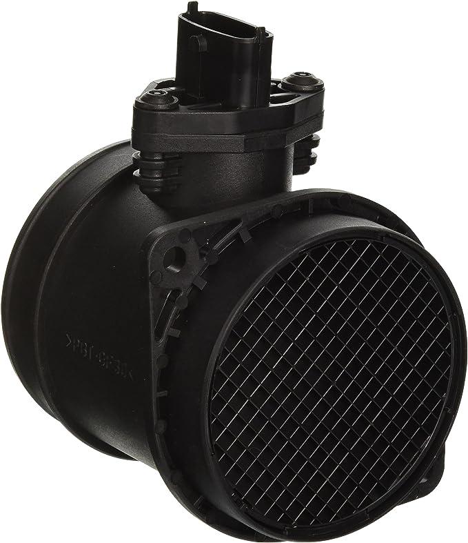 Volvo XC90 Bosch Mass Air Flow Sensor 0280218089 31342363 New