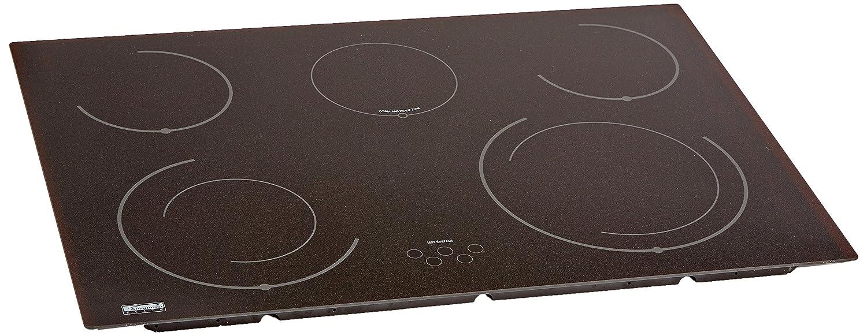 GENUINE Frigidaire 318223625 Range//Stove//Oven Glass Cooktop