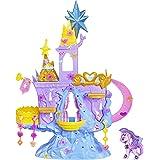 My Little Pony - POP Princess Twilight Sparkle Kingdom - B1376 - Hasbro