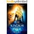 The Kingson Pride Box Set: A Reverse Harem Paranormal Romance Series