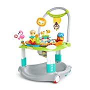 Bright Starts Ready to Roll Mobile Activity Center, Ages 6 Months+